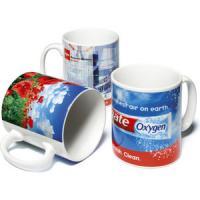 Ceramics & Mugs