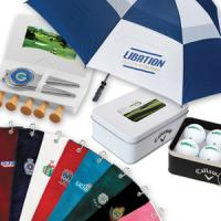 Golf Products