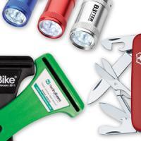 Tools & Torches