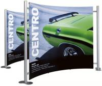 Centro 2 Curved
