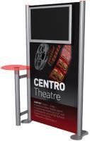 Centro Theatre 1