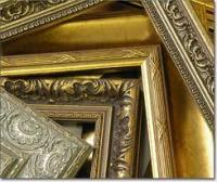 Framing & Art Gallery