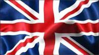 London Banners