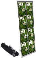 M8 Literature