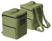 Info Z Carry Bag