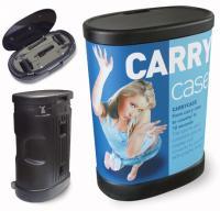 Heavy Duty carry case